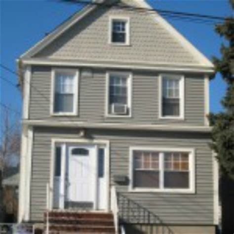 new siding for house different types of house siding in new jersey nj discount vinyl siding and home