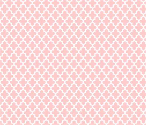 pink moroccan pattern light pink wallpaper pattern