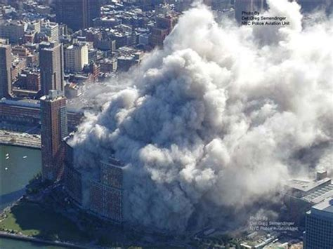imagenes impactantes de las torres gemelas im 225 genes in 233 ditas del desplome del world trade center el