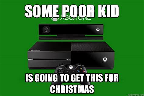 Xbox One Meme - 20 hilarious memes recapping microsoft and sony e3 press