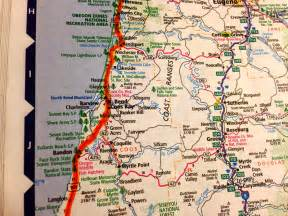 map of coos bay oregon by jets like taxis jets like taxis