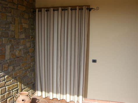 tende per esterno porta tende per porta top tende per finestre bagno creativa