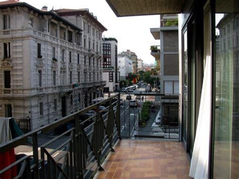ostelli londra centro con bagno privato mirabell bnb bergamo italia hostelscentral it