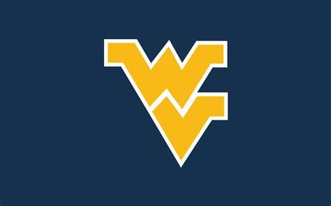 west virginia west virginia men s basketball coaches clinic october