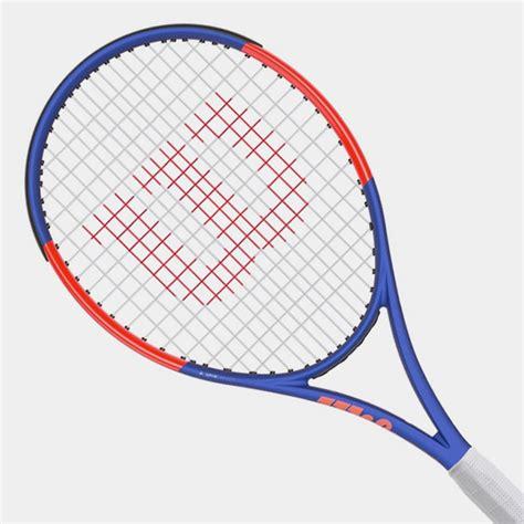 pro staff tennis rackets wilson sporting goods autos post