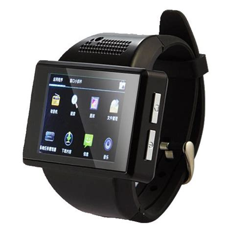 best smartwatch for android phone sepver an1 smart phone android mobile smartwatch with touch screen bluetooth wifi
