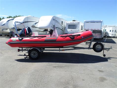 inflatable boats for sale by owner boat for sale 2003 zodiac pro 9 inflatable dive boat 16