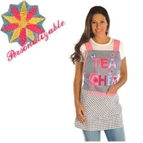 batas para maestra de kinder 1000 images about batas preescolar on pinterest aprons