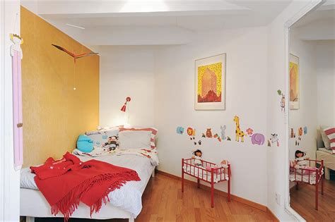 5 strange rooms interior design ideas void of color mitigates bedroom s odd shape interior