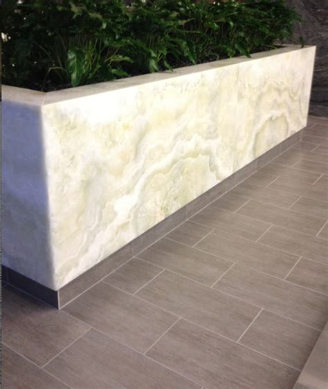 Patio Ceramic Tile by Porcelain Floor Tiles And Onyx Slab From Royal