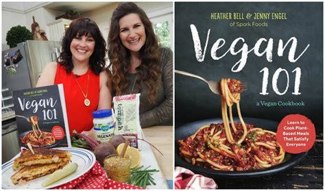 the amazing athlete gourmet cookbook based on my changing approach to for the active inactive and wannabe athlete books farm sanctuary