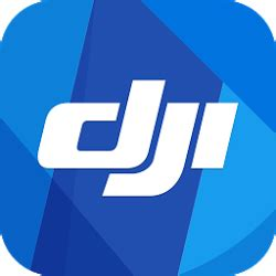 apk dl dji go for products before p4 apk android cats video players editors apps