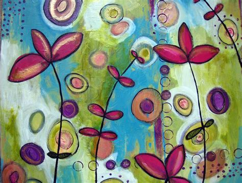 Cnk Artsy simple canvas painting ideas cnk designs projects and paintings craft ideas