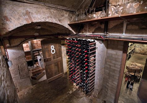 wine cellar basement how to start a wine collection wine folly