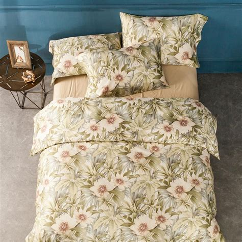vintage floral comforter online buy wholesale vintage floral bedding from china
