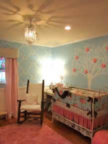 pretty rooms pretty baby girls room pictures photos and images for facebook tumblr pinterest and twitter