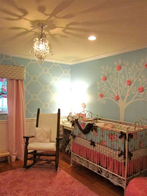 pretty baby girls room pictures   images