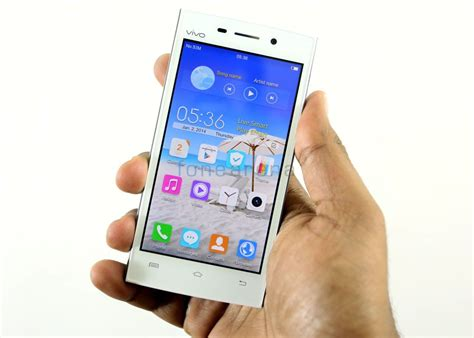Handphone Hp Vivo Y15 Quadcore Ram 512mb 4gb vivo y15 unboxing