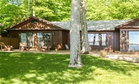 Cottages For Rent On Balsam Lake Ontario by The Hales Kawartha Lakes Sales Team Kawartha Lake Rentals
