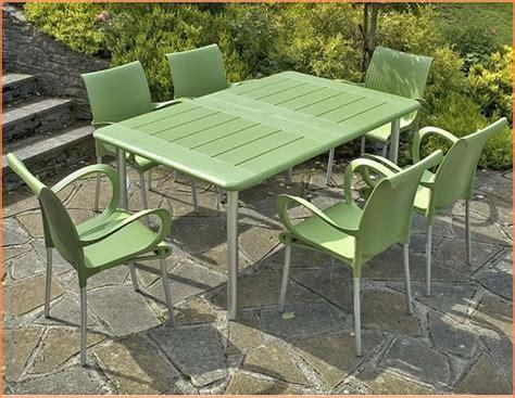 plastic outdoor furniture australia home design ideas