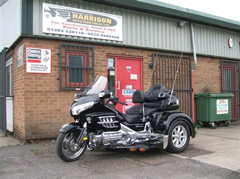 harrison electrical ltd electrical servicing in derby harrison auto electrical ltd