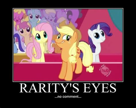 Pony Meme - funny my little pony pictures with captions oh yes and