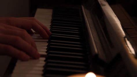 living room song video basslines l 246 ten wir bauen heute einen synthesizer