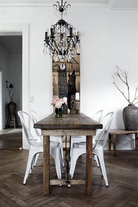 home fashion decor a scandinavian home in copenhagen the style files