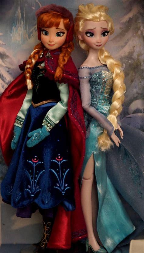 Mainan Mixer Blender Anak Frozen de 24 bedste billeder fra silkes 248 nskeseddel p 229