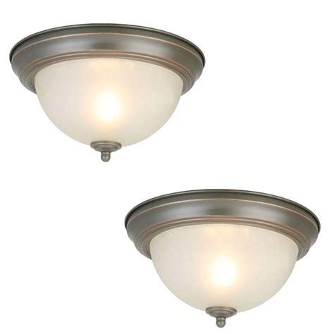 semi flush mount ceiling lights semi flush mount ceiling light oil rubbed bronze austin