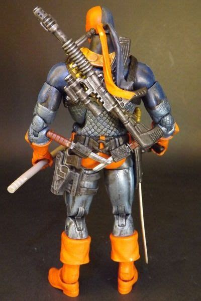 best 25 deathstroke the terminator 25 best ideas about deathstroke the terminator on