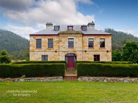 buy house tasmania 160 cilwen road cambridge tas 7170 property details