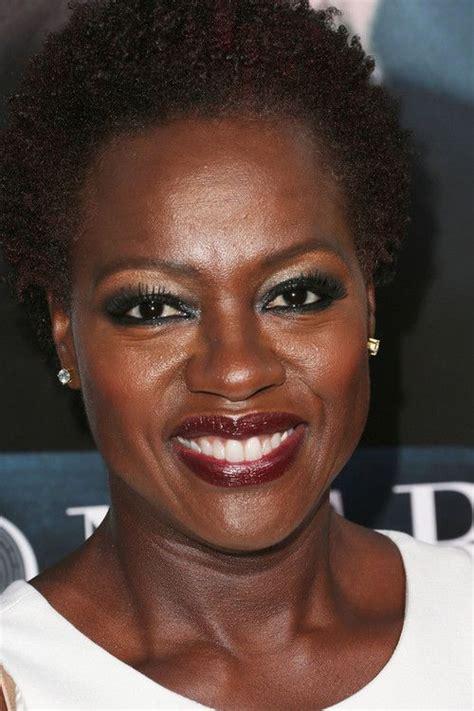 actress viola davis 1000 images about black actresses on pinterest