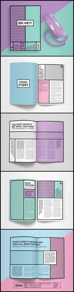 a redesigned new york times magazine table of contents a redesigned new york times magazine table of contents
