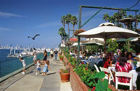 dinner on a boat marina del rey marina del rey restaurants mdr condos