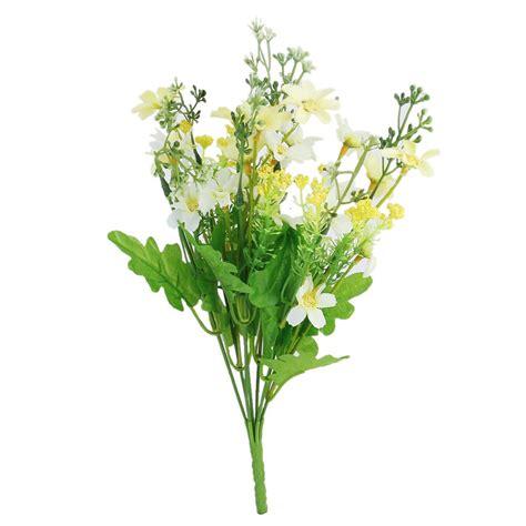 grossista fiori acquista all ingrosso claires fiori da grossisti
