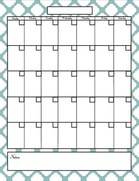 decorative calendar template decorative calendar template billingsblessingbags org