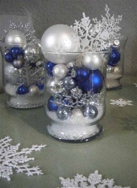 winter snow decorations best 25 winter decorations ideas on