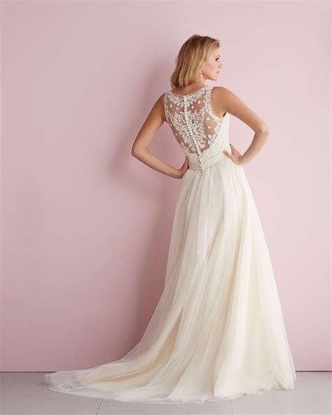 plus size wedding dresses rental curvy couture wedding dresses plus size wedding dresses