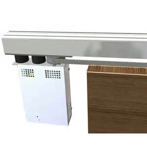 Home Automation Window Blinds Pocket Door System Ads Automated Door Systems