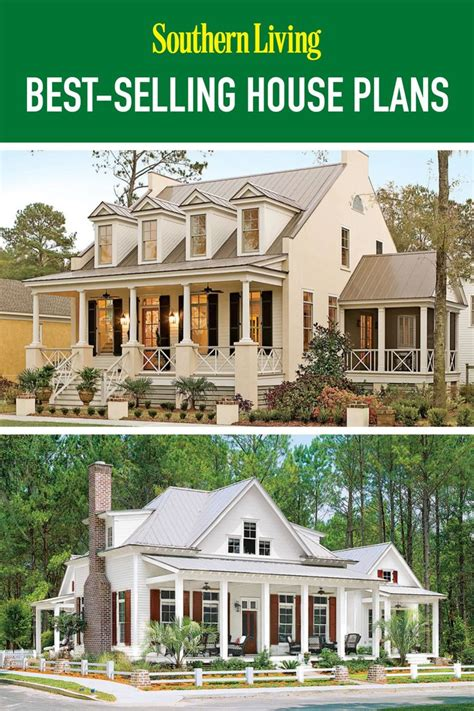 southern living cottage style house plans southern style best southern house plans ideas on pinterest living