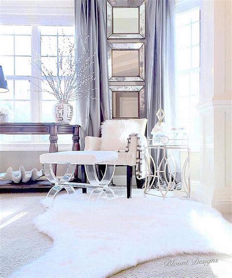 master bedroom sitting room beautiful homes of instagram home bunch interior design ideas