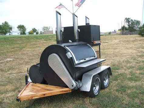 141 best bbq pits n smokers images on pinterest