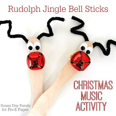 bells craft 25 best ideas about jingle bells on its