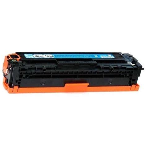 Cartridge Compatible Hp Q2621a cf411x toner cartridge hp compatible cyan