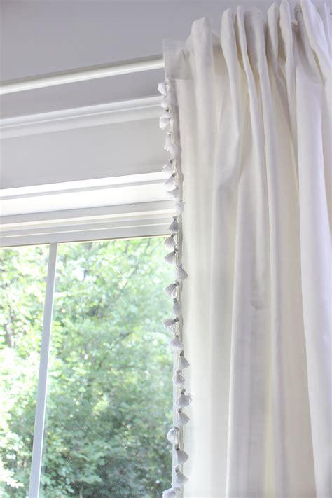 tassel curtain tassel for curtains 28 images large curtain tassel