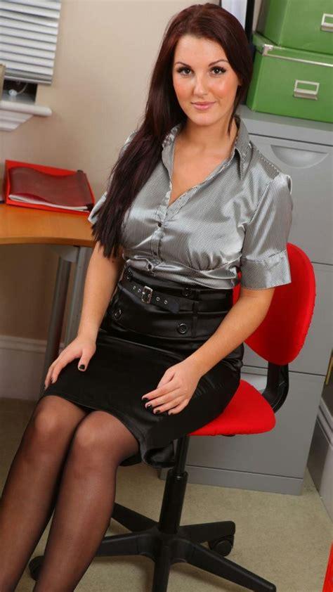 Mini Dress 505 505 best satin shirts images on black skirts