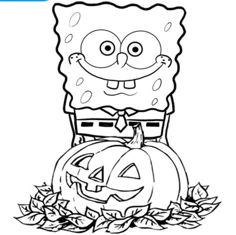 halloween superhero coloring pages festival collections