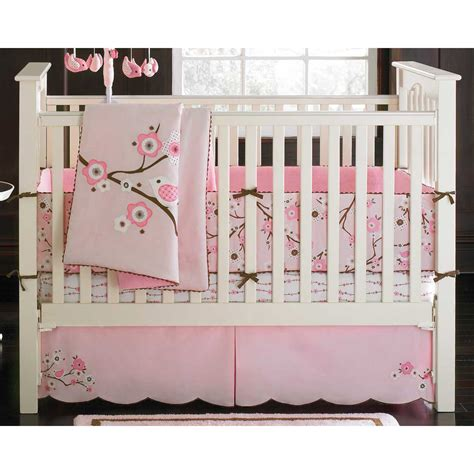 baby crib bedding toddler bedding and nursery decor