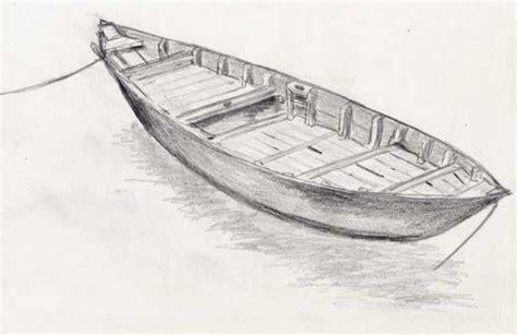 dessin bateau perspective le blog bayartpdoanne par pierre do bayart carnet de